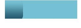 Daker Logo
